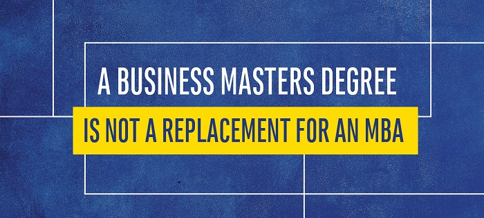 Need Help With Your MBA Goals Essay? Download the Free Guide Here to Determine Your Goals and Draft a Killer Admissions Essay!