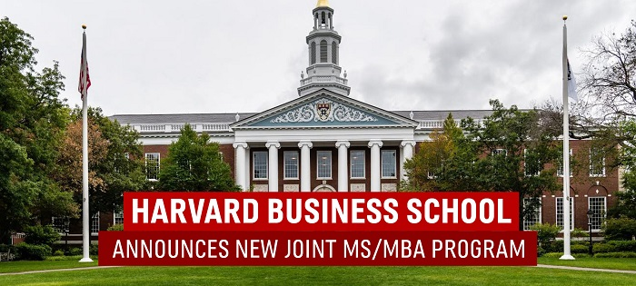 harvard business school essay Photo credit: ted eytan what more would you like harvard business school to know most top business schools expect you to answer one or more specific essay.