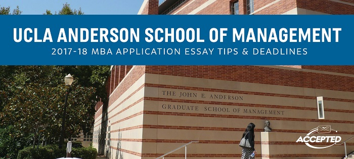 Descriptive Essay Thesis Find Out More About Ucla Anderson Here Narrative Essay Topics For High School also English Language Essay Topics Ucla Anderson Mba Essay Tips  Deadlines  The Gmat Club Computer Science Essay