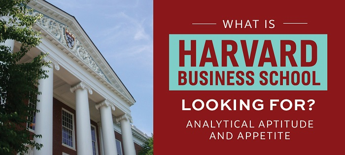 harvard business school essays tips Commonly asked questions: college essays the majority of you high school i wouldn't recommend including my nautical puns in your writing to harvard.