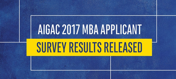 Download the Free Guide Here to Make Sure You Choose the Best Admissions Consultant to Help You With Your MBA Application!