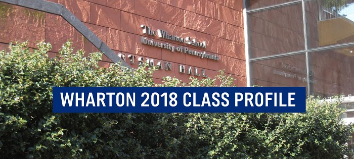 Looking to Get Into Wharton? Register for the Free Webinar, How to Get Accepted to Wharton, to Find Out How!