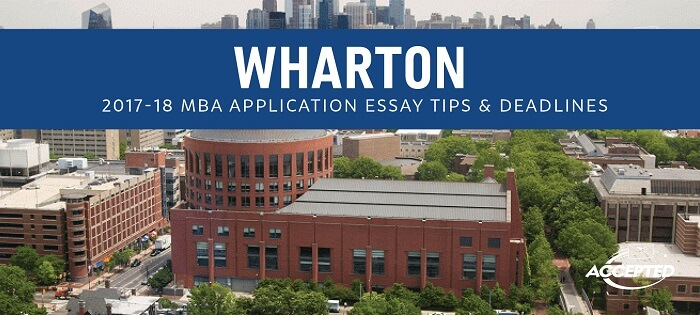 Must-Read MBA Essay Tips - Apply - The Princeton Review
