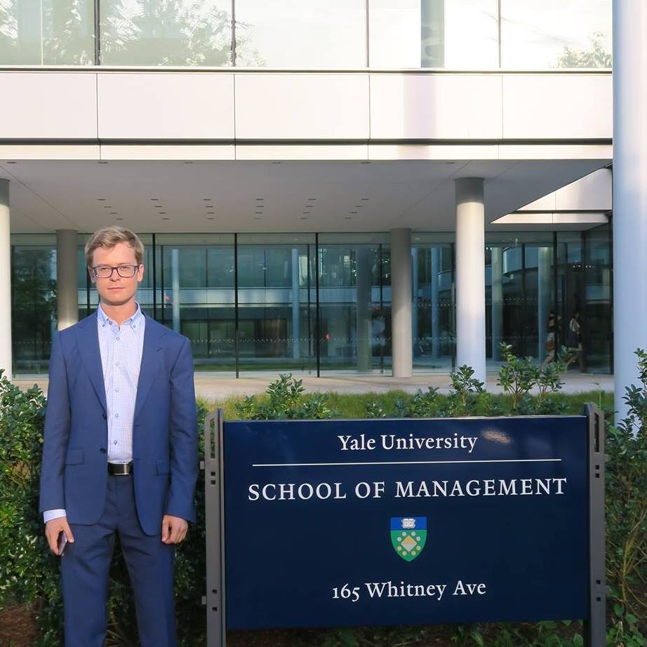 yale mba essays 2012 Tokyo august 11th workshop: mba essay question analysis: analyze, answer, get in jul, 14, 2018 this is the second in a new series of workshops that i will initially deliver in 2018 in japan.