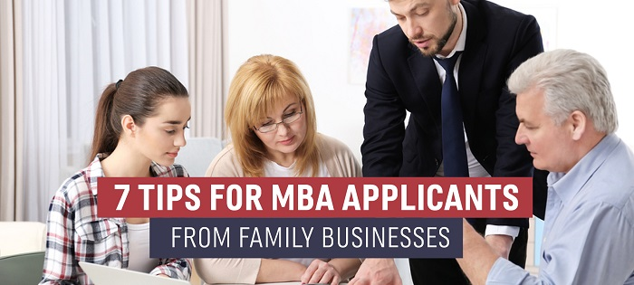 Download the Free Guide Here to Get 26 TopTips on Every Aspect of the MBA Admissions Process!