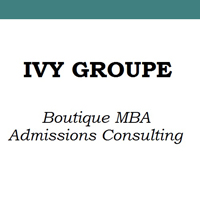 Ivy Groupe