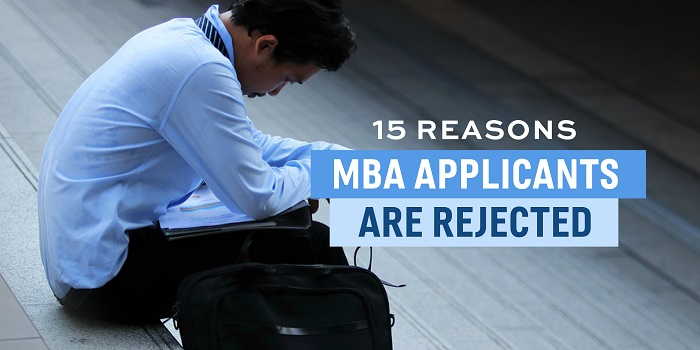 reasons for mba essays Ryan hickey of petersons and essayedge names five fatal errors to avoid in your mba essay and mba personal statement to the admissions committee it's for a reason.