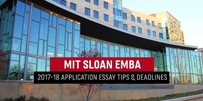 mba essay torrent Torrent contents gmat analytic writing assessment essays a template approach to the gmat essaydoc 11 kb practices for gmatpdf 11 mb mba in a day.