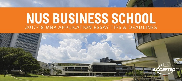 nus essays Writing an essay is one of the most common assignments you will be assigned during your educational career many students ignore the significance of a best admission essay.