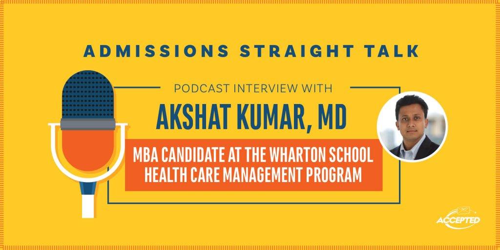 Dr._Akshat_Kumar_MBA_Wharton_Blog-1024x512