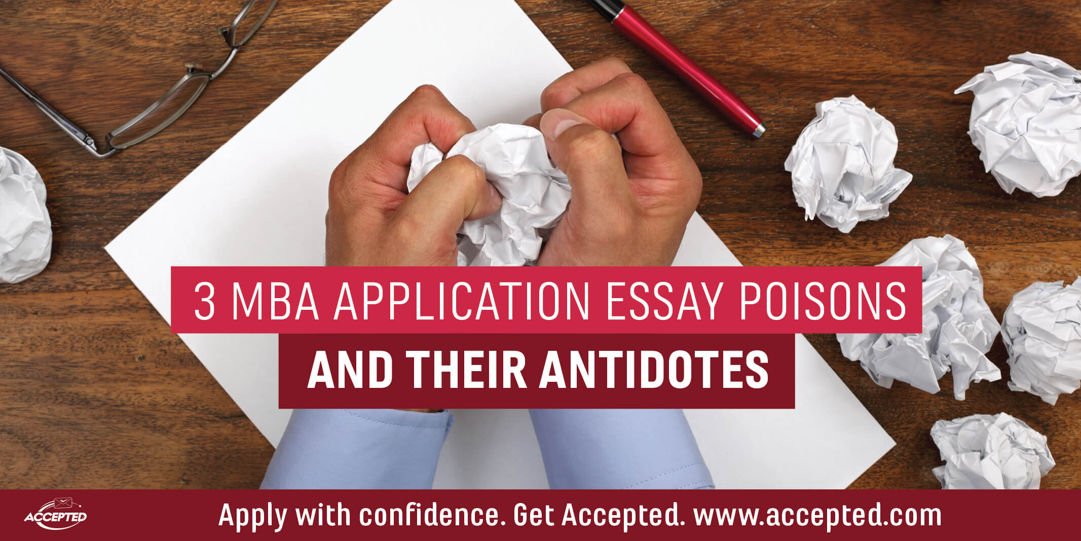 mba application essay tips Mba2016 essays written by lbs we actually aren't asking for a 're-application essay' this year application and mba essays plays a big role in.