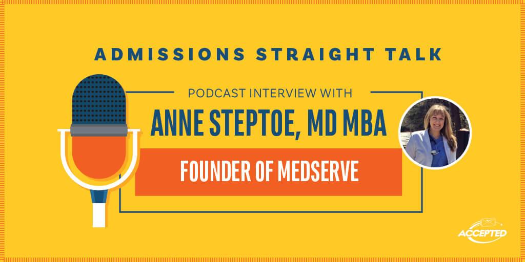 Dr._Anne_Steptoe_MedServe_blog