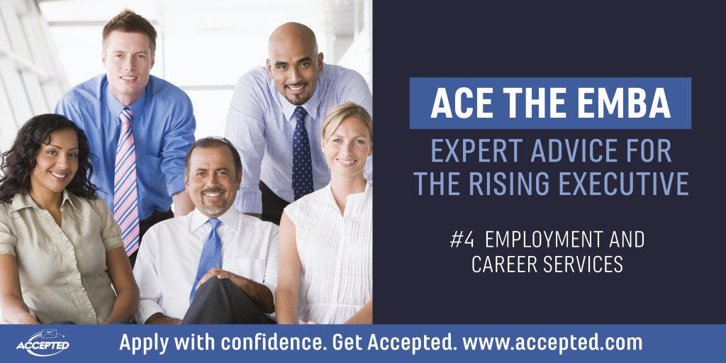 Ace-the-EMBA-Employment-and-Career-Services