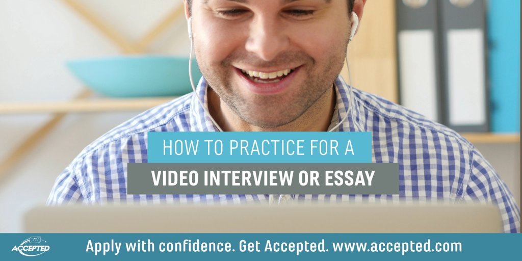 How-to-practice-for-a-video-interview-or-essay