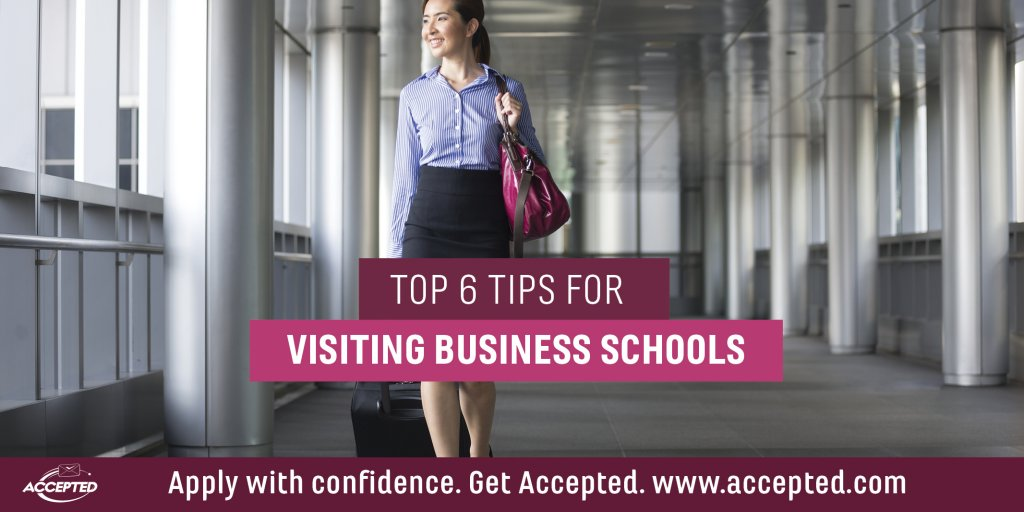 Top-6-tips-for-visiting-business-schools