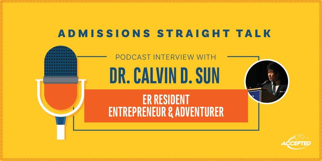 Dr_Calvin_Sun_ER_Resident_Entrepreneur_blog