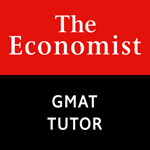The Economist GMAT Tutor Course 