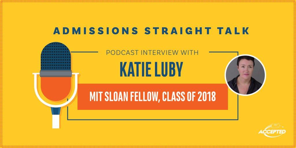 Katie_Luby_MIT_Sloan_Fellow_blog