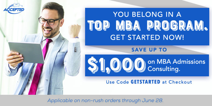 mba admissions essay consulting I started mba ivy league: a leading 'top ten' ivy league mba business school admission consulting firm to help both mba & emba clients learn what it takes to get into the most competitive business schools in the us and abroad, and have achieved excellent results.
