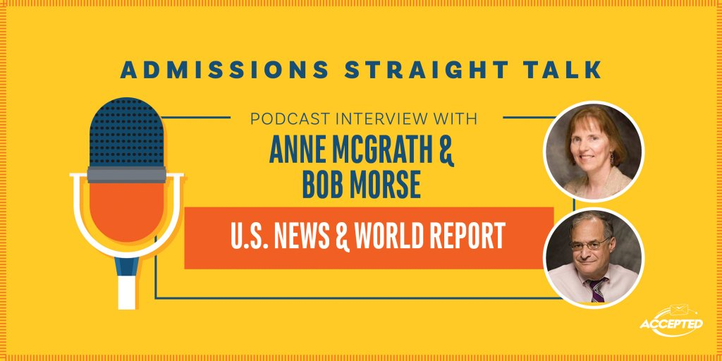 US_News_Anne_McGrath_Bob_Morse_blog