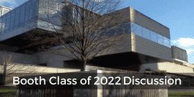 GMAT Club Forum - Best GMAT Tests, Books, Courses, Discounts