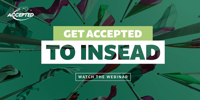 Watch the webinar!