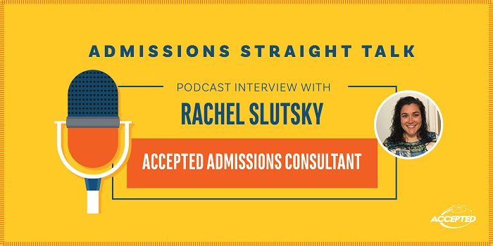 A Harvard PhD Student and Admissions Consultant Shares Her Story