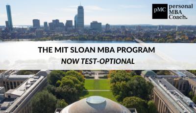 mit-sloan-mba-program-test-optional