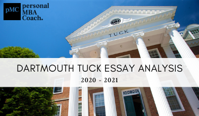 dartmouth-tuck-mba-essays-2020-2021