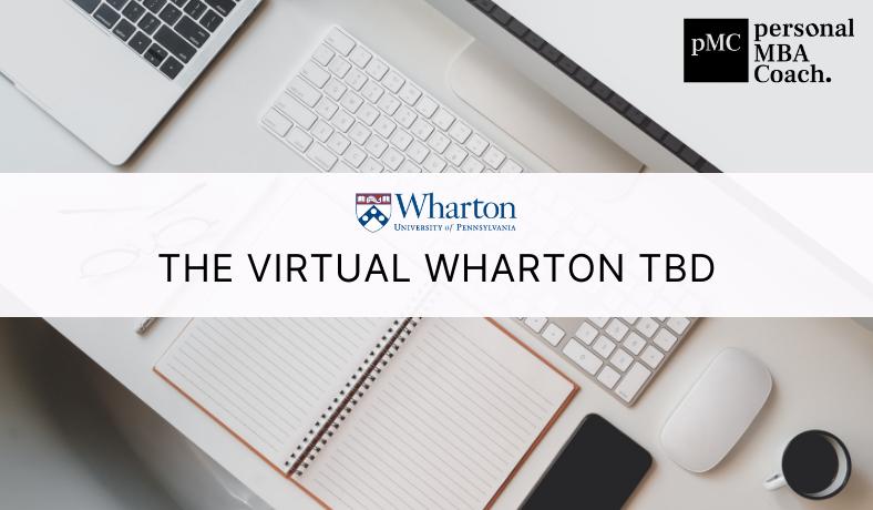 virtual-wharton-tbd-2020
