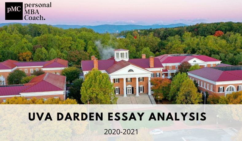 uva-darden-mba-application-essays