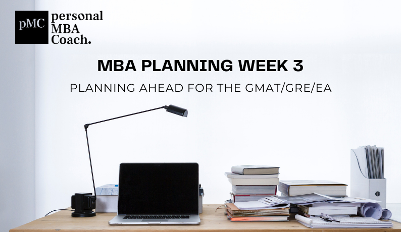 mba-planning-gmat-gre-ea