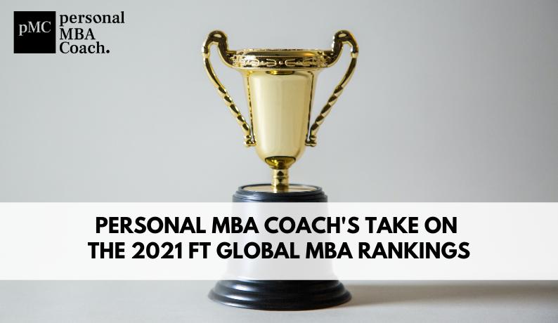 2021-finanacial-times-mba-rankings