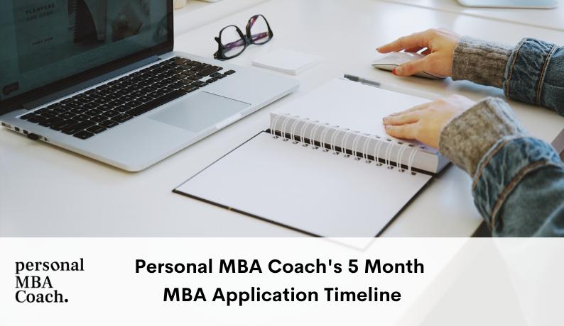 mba-application-timeline