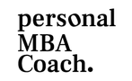 Personal MBA Coach