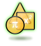ToolIcon_Math.png