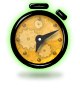 ToolIcon_Timer.png