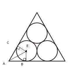 Triangle2.PNG