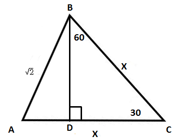 Ttriangle.png