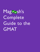 GMAT-Complete-Guide-ebook-cover_mini 175.png