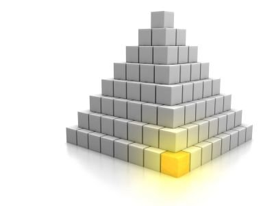 pyramid_with_corner_cube_from_istock.jpg