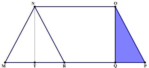 parallelogram with isosceles triangle.JPG