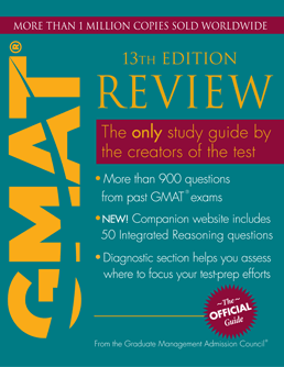 The Official Guide for GMAT® Review%2C 13th Edition - Big.png