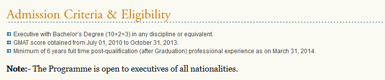 Admission_Criteria_&_Eligibility.png