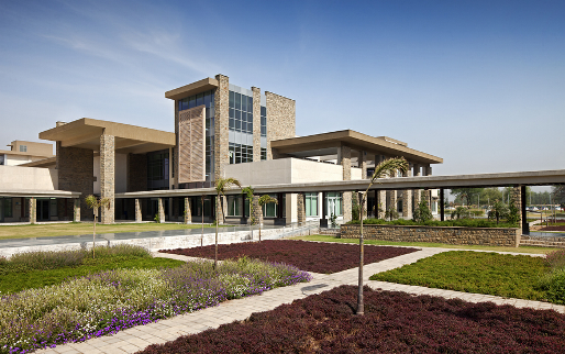 Mohali_Campus_2.png