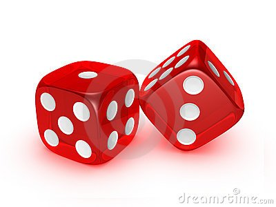 translucent-red-dice-white-background-7908737.jpg