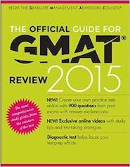 GMAT Review 2015.jpeg