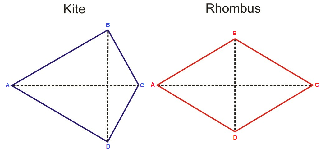 Kite and Rhombus.png