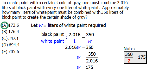 makinggraypaint_text.PNG