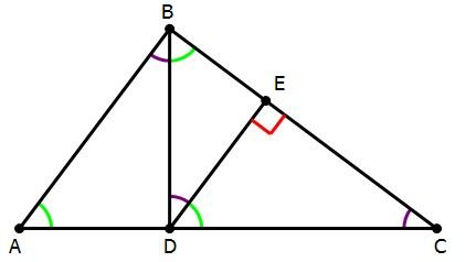 triangle with colored angles.JPG